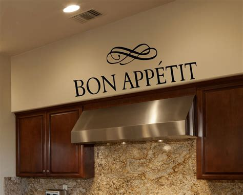 Bon Appetit Kitchen Collection by Bon Appetit Kitchen Collection 53 Images Bon App礬