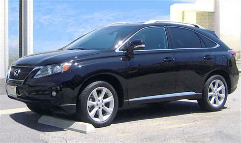 accident recorder 2010 lexus rx hybrid electronic throttle control service manual how make cars 2010 lexus rx auto manual used 2010 lexus rx 350 for sale