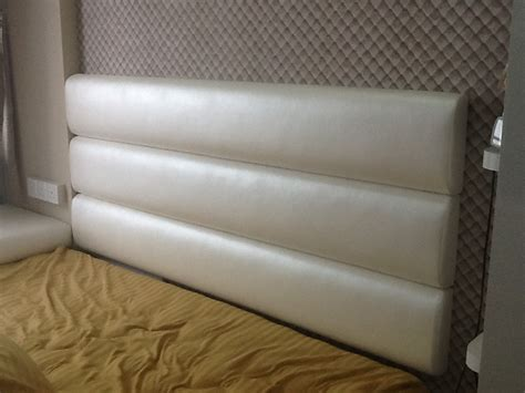 A W Upholstery Headboards Panels Re Upholstery Amp Upholstery Kia Meng