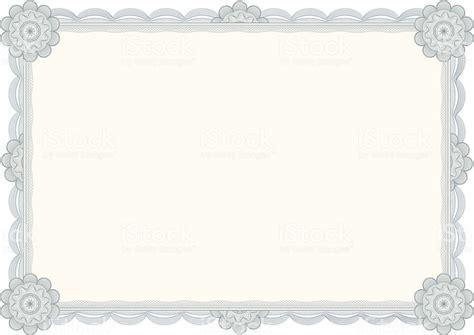 cornici per diplomi gratis cornici per diplomi zk66 pineglen