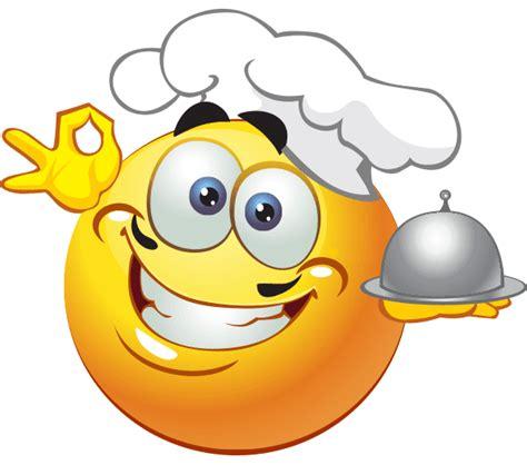 kitchen emoji bon appetite symbols emoticons