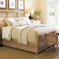 beach style bedroom furniture shop beach style bedroom furniture sets on houzz
