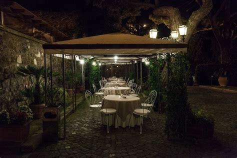 banchetti roma esterni villa grant ricevimenti e matrimoni a roma
