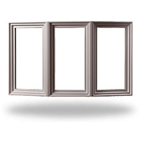 bow window sizes replacement windows determine replacement window size