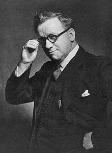 Herbert Morrison - Wikipedia