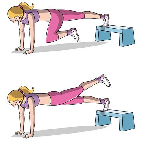 esercizi gambe casa esercizi gambe e glutei tonici il circuito da fare in
