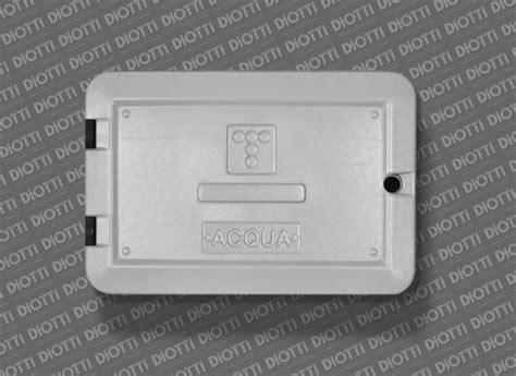 cassette contatori gas armadietti per contatori gas come leggere il contatore