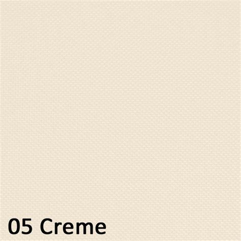 Creme Farbe by Novely 174 Oxford 600d Polyester Stoff Pvc Segeltuch Farbe 05