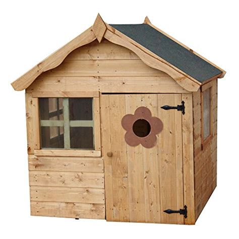 best playhouse best playhouse for toddlers and children get outside