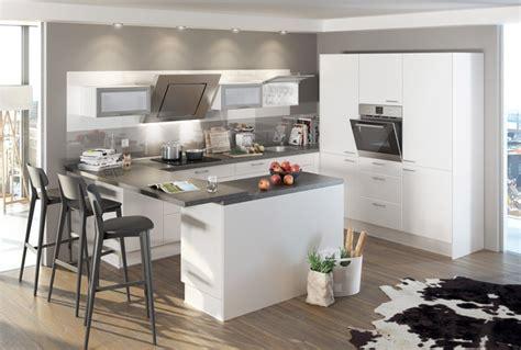 preiswerte küchenzeile mit elektrogeräten einbauk 252 chen mit elektroger 228 ten rheumri