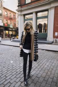 best 25 new york style ideas on new york
