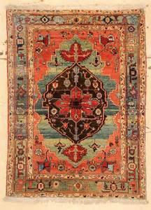 Turkish Carpets 17 Best Ideas About Turkish Rugs On Turkish
