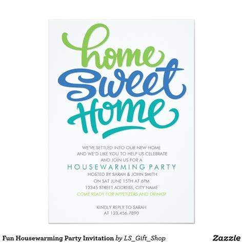 free housewarming invitation template free printable housewarming invitations templates