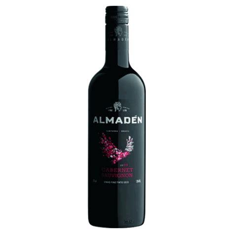 Happy Hour Concannon Assemblage Cabernet Sauvignon by Vinho Almad 233 N Cabernet 750ml Bullbev Distribuidora