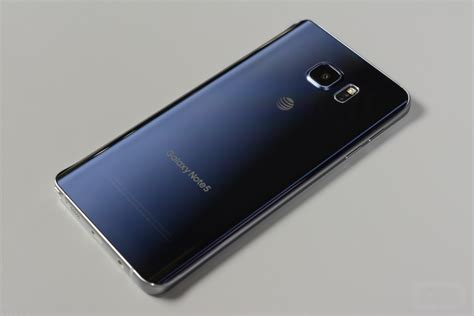 huawei p   iphone    galaxy note   phablet