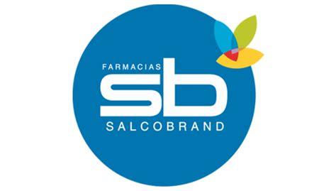No Brand K salcobrand lchv logos chile vector