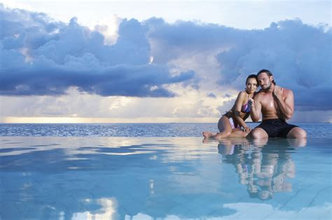 Couples Only Resorts Resort Picture Usa