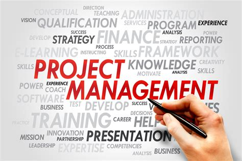 It Project Study Guide pmp project management professional study
