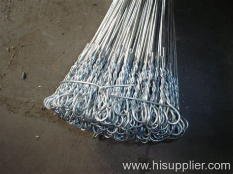 Ceiling Wire by Galvanized Wire For Ceiling Hanger Wire From China