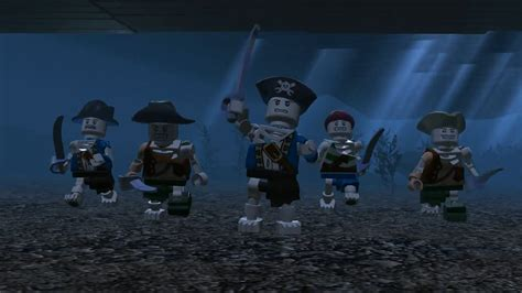 themes in the black pearl pirates of the caribbean curse of the black pearl toys