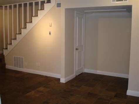 Studio Apartments All Bills Paid Houston Fantastic Location All Bills Paid Montrose Rentals