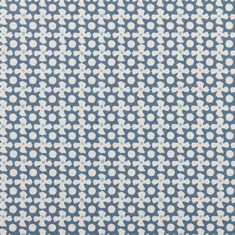free curtain fabric sles uk reef curtain fabric marine free uk delivery terrys fabrics