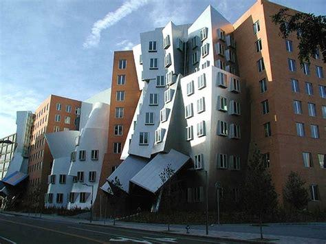 Post Moderne by Postmoderne Architektur Nicht Konventionell