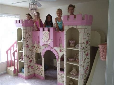 Toddler Beds Go Up To What Age Furniture Room Decorating Ideas Beds