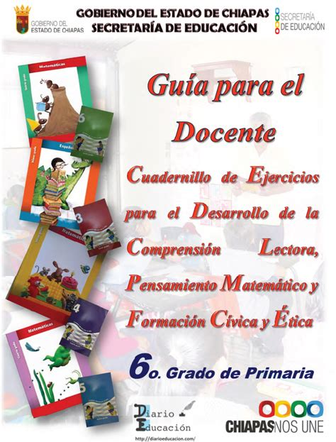 de formacin cvica y tica 5 2015 2016 newhairstylesformen2014 further libro de formacin cvica y tica 5 2016 2016 car release