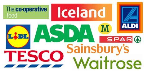printable supermarket vouchers uk 2015 supermarket coupons uk autos post