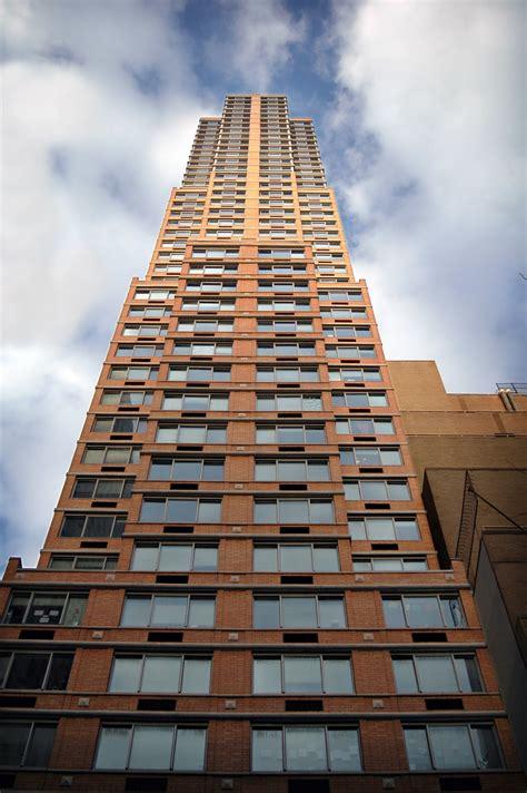 Apartments Manhattan College Image