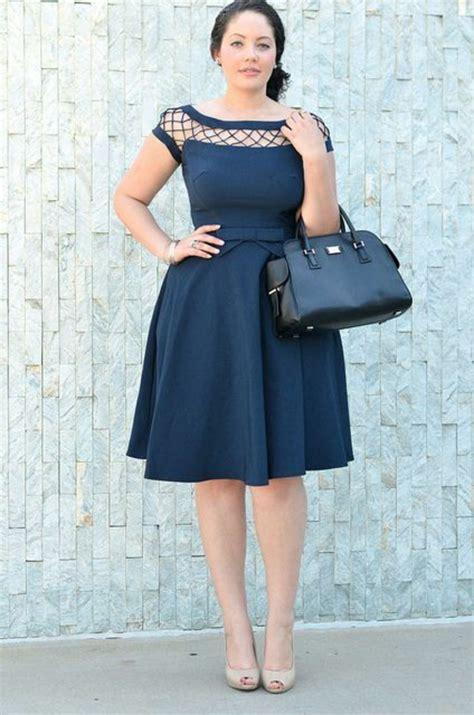 blaues kleid welche schuhe beliebte kurze kleider