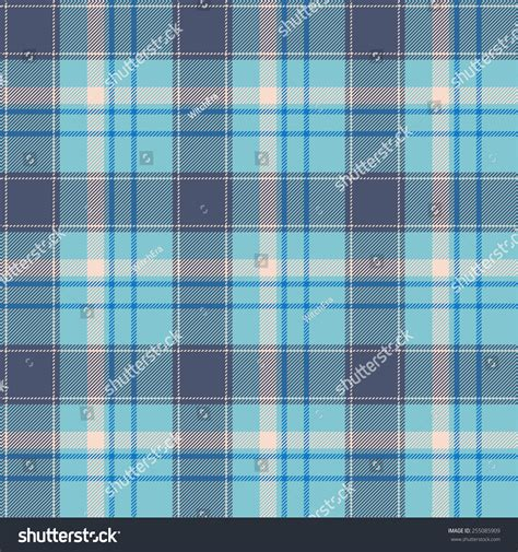 plaid pattern en espanol seamless tartan pattern stock vector 255085909 shutterstock