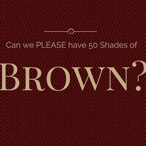why do we use color brown in 2015 color trends 140 best color for your home images on pinterest color