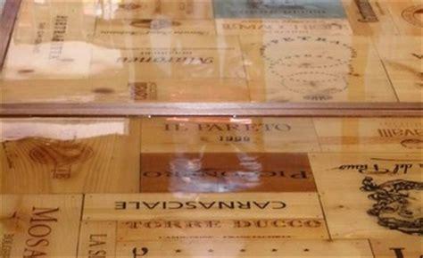 franchi sedie orari tavolo 90 cm x 90 cm cornice in faggio evaporato