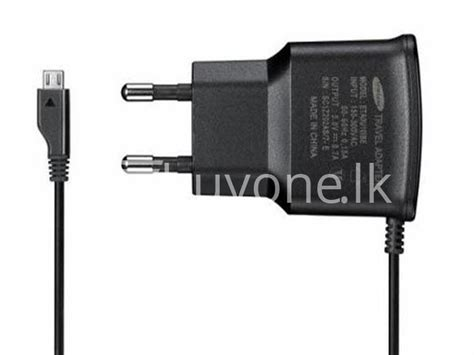 samsung mobile phone chargers samsung galaxy phone charger keep your phone safe sri