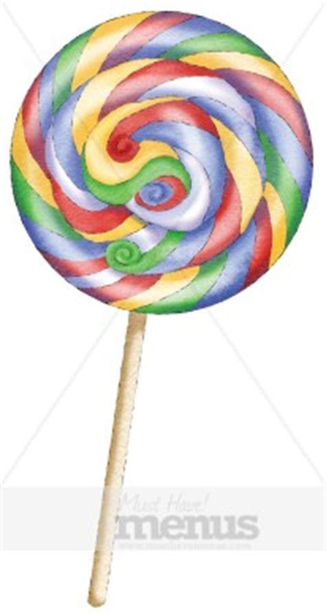 lollypop stick pictures xmas lollipop clipart images