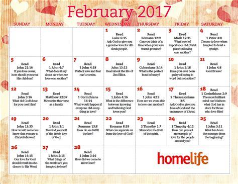 printable daily devotional calendar february devotional calendar home with a twist