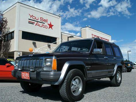 jeep grand tow capacity jeep grand tow capacity autos post