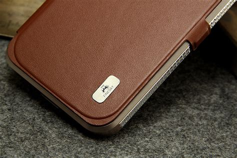Wallet Leather Flip Cover Casing Armor Bumper Samsung Galaxy Note 3 imatch luxury aluminum metal bumper premium genuine leather flip magne armor king