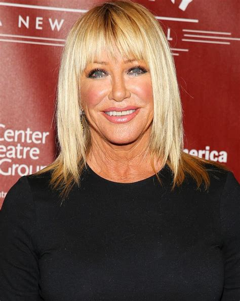 how to cut suzanne somers bangs 117 best images about frizure on pinterest female models