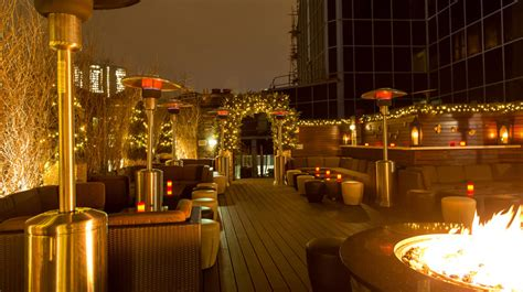 top 10 rooftop bars london 10 stunning budget rooftop bars in london broke in london