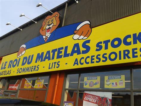 magasin de matelas bruxelles le roi du matelas stock magasin d usine