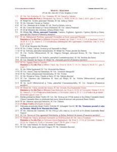 Calendar 2018 Ortodox Search Results For Calendar Martie 2015 Calendar 2015