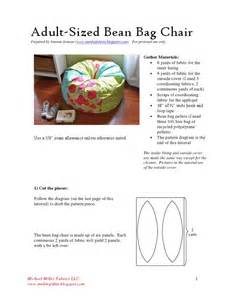 Bean Bag Template by Best Ideas About Craft Sewing Diy Crafts Diy And Sewing