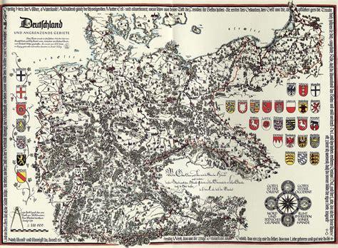 Deutsches Büro Grüne Karte Hamburg by Die Orientkrise Und Ihre Folgen Fur 214 Sterreich Ungarn Und