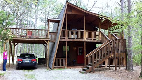Garner State Park Reservations For Cabins by Pin Zen Wallpapers Image Search Results On
