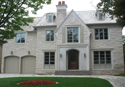 Home Design Products Indiana Buff Indiana Limestone Coursing Cwb Mtl Flickr