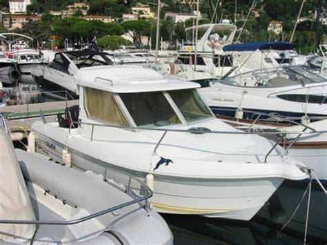 Quiksilver 3 Jpg barco de ocasi 243 n quicksilver quicksilver 605 id 3564
