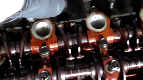 honda  oil   spark plugs  wires   fix  youtube